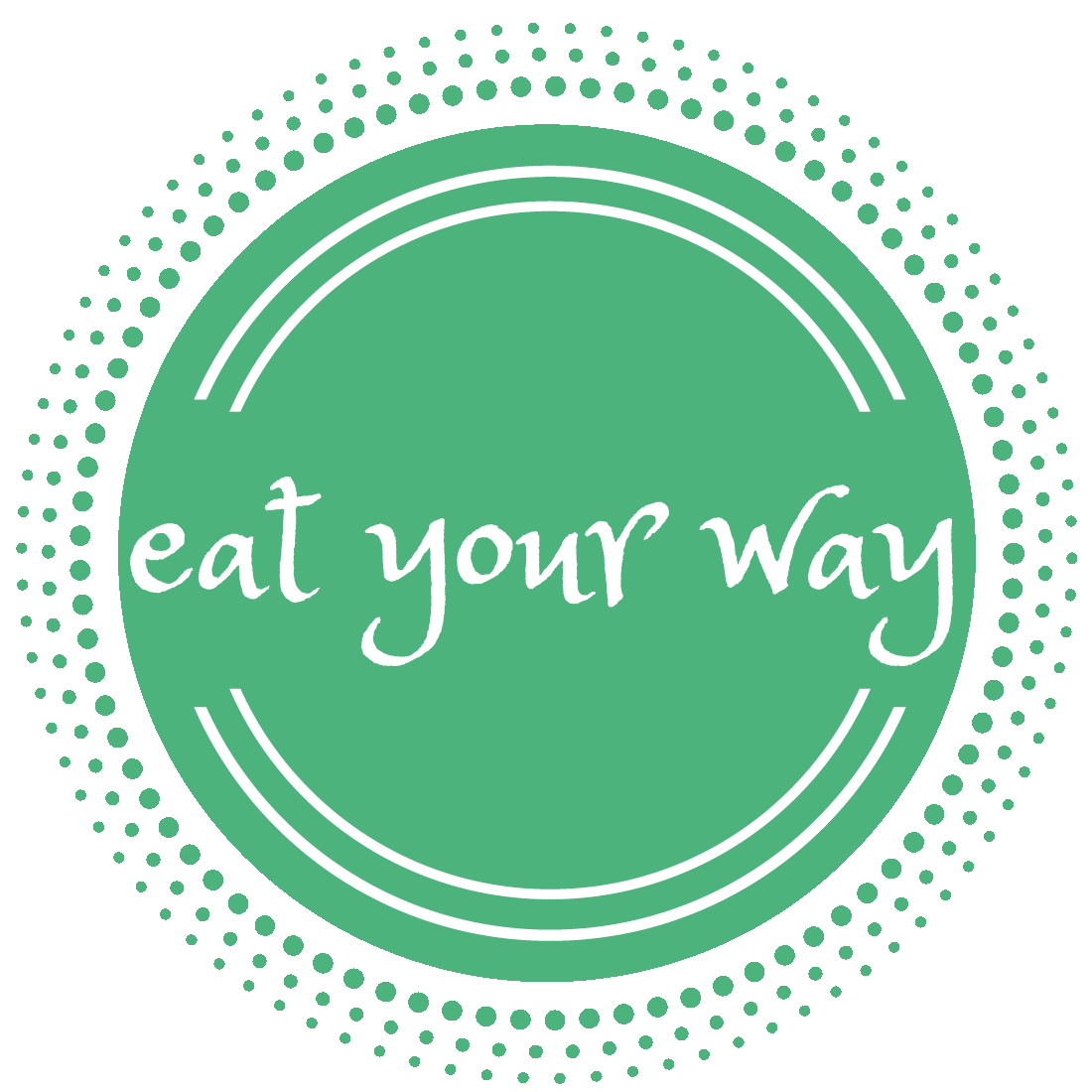 eatyourway.ch # Account #